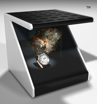 ��������������� 3D ������� HoloRex Nano