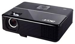 Проектор Acer 3500 Lm
