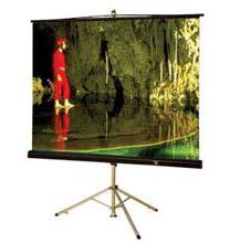 Проекционный экран Draper Diplomat 180x180