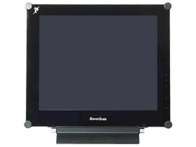 монитор RoverScan Maxima Pro