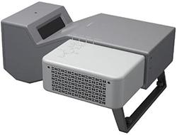 Проектор SANYO 2700 Lm