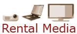 аренда плазменных панелей, ноутбуков, проекторов, микрофонов, колонок, экранов, микшеров, звукоусиления